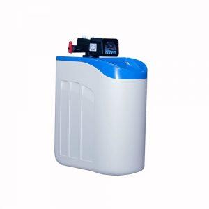 Dedurizator 30 litri Automat